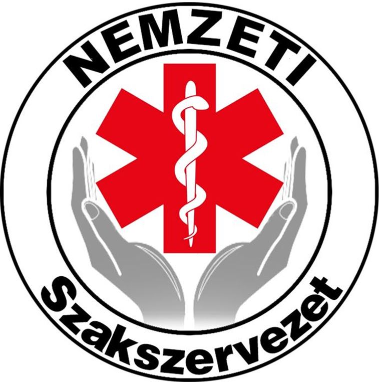 Egészségügyi Dolgozók Tagozata