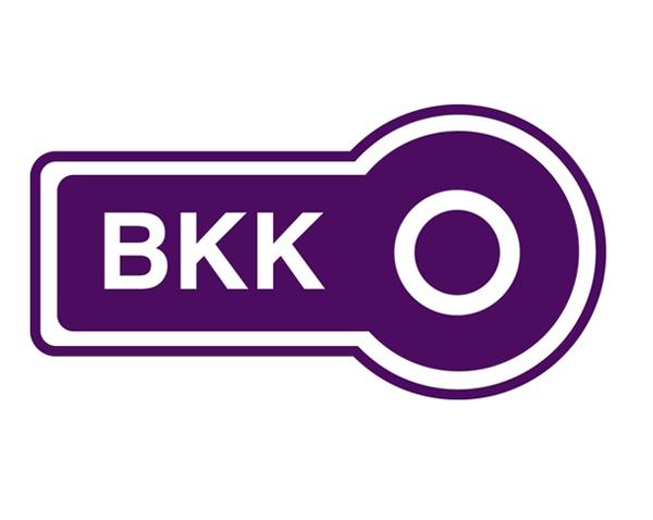 Feszültségteremtő a BKK felhívása!
