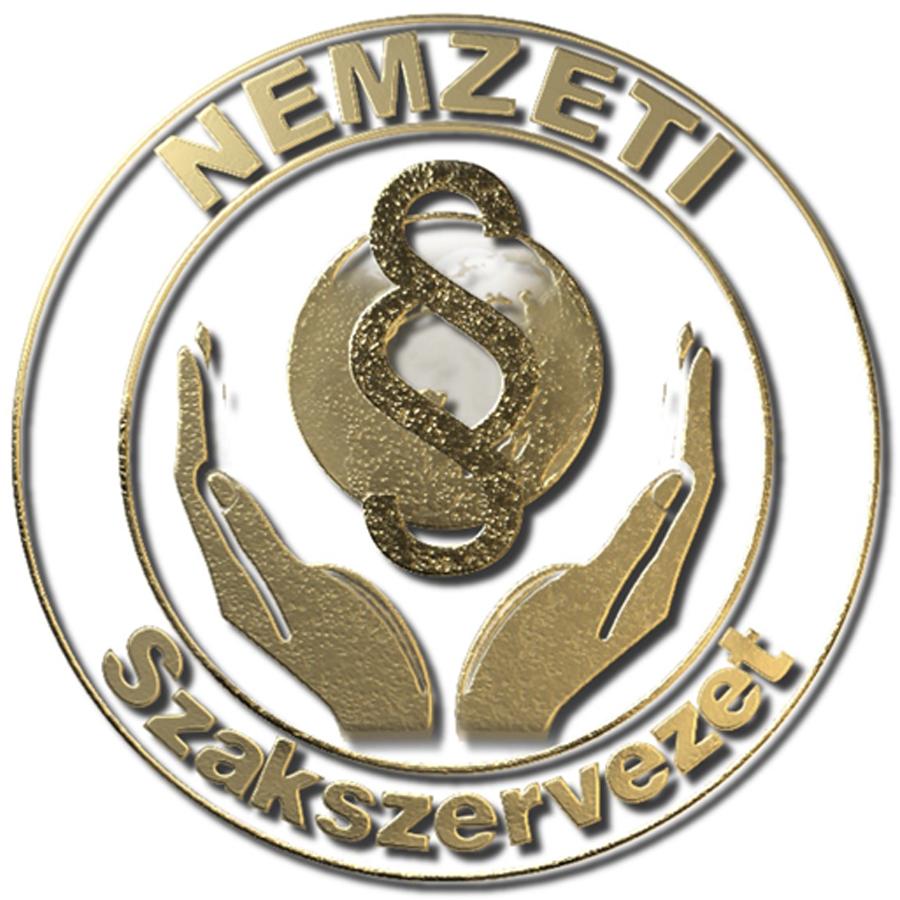 Nemzeti Szakszervezet